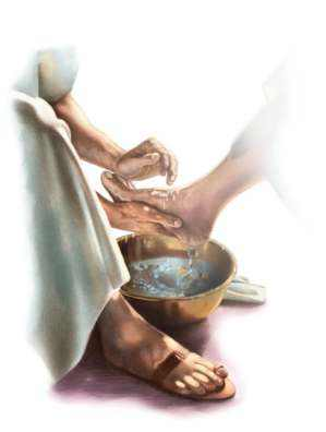 foot_washing[1]